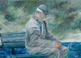 10328383_2017-09-12-anziano-uomo-di-mare-70x50