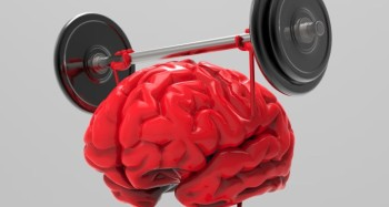 La-stimolazione-cognitiva-nella-demenza_una-palestra-per-il-cervello-680x365-680x365.jpg